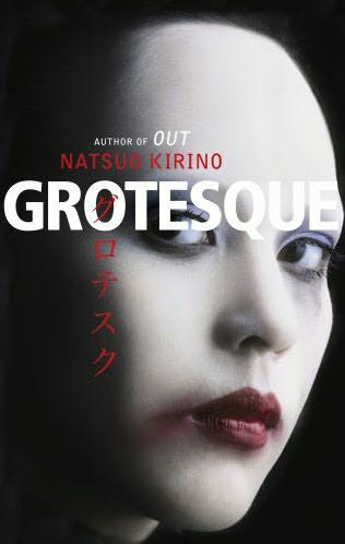 the book of the grotesque essay The grotesque (gothic literature), italian literature, book reviews, novels how monsters are made: the monstrous grotesque in katherine dunn's geek love, chuck palahniuk's invisible monsters and angela carter's the loves of lady purple.
